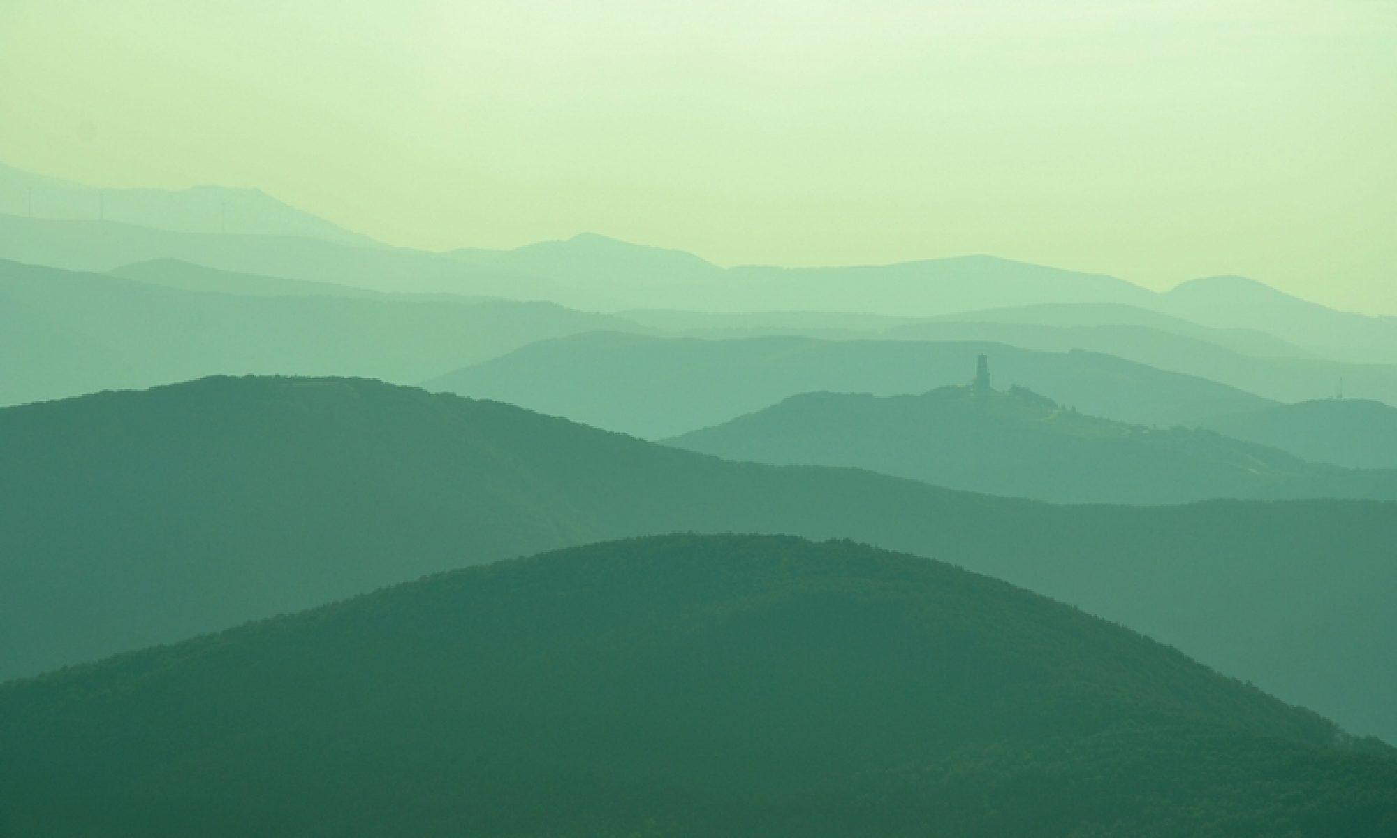 Българският път